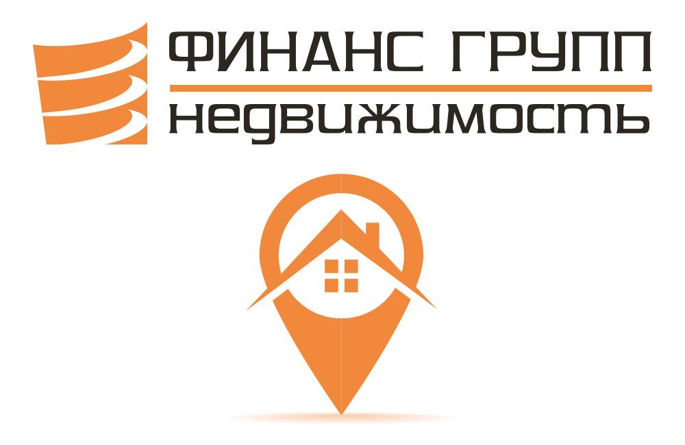 Земельный участок, Раменский район, с. Заворово