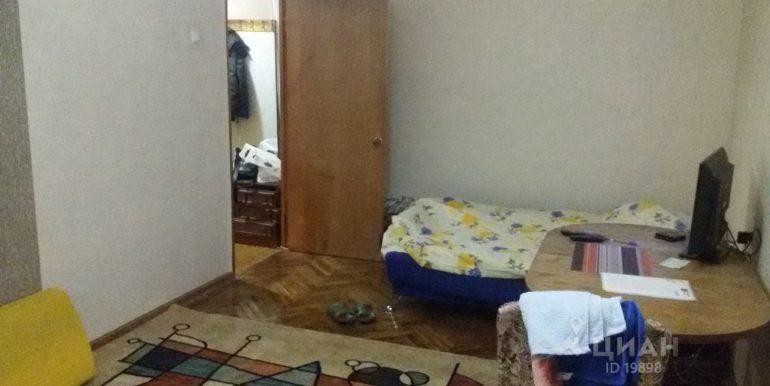 kvartira-moskva-orehovyy-bulvar-384236140-1