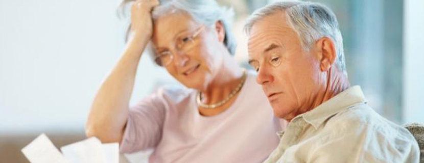 pensionnyespory