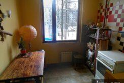 kvartira-moskva-krasnogo-mayaka-ulica-92590404-1