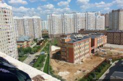 kvartira-kuznechiki-65-letiya-pobedy-bulvar-278319510-1