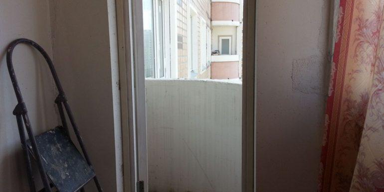kvartira-kuznechiki-65-letiya-pobedy-bulvar-278322372-1