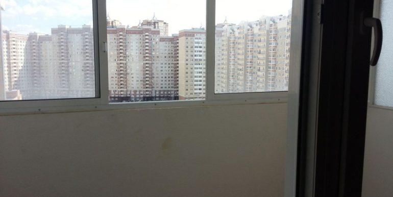 kvartira-kuznechiki-65-letiya-pobedy-bulvar-278325127-1