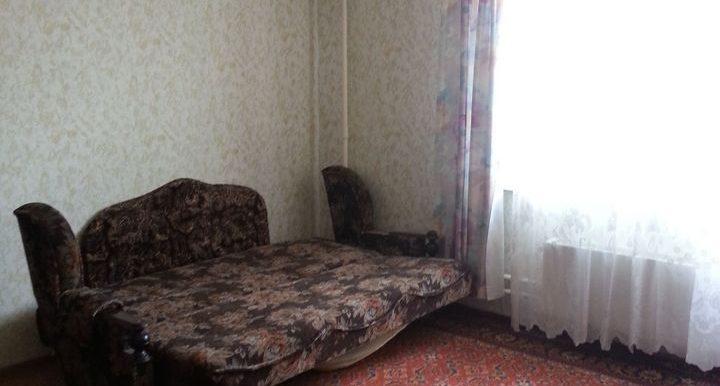 kvartira-kuznechiki-65-letiya-pobedy-bulvar-278326120-1
