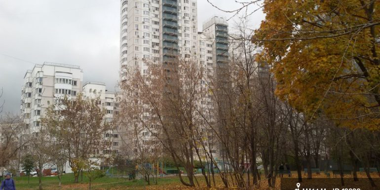 kvartira-moskva-2ya-vladimirskaya-ulica-346235961-1
