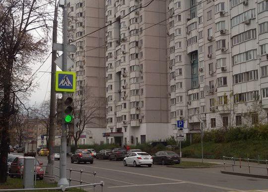 kvartira-moskva-2ya-vladimirskaya-ulica-346235963-1