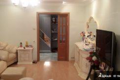 kvartira-moskva-2ya-vladimirskaya-ulica-346370257-1