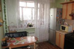 kvartira-moskva-lebedyanskaya-ulica-212024198-2