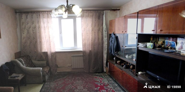 kvartira-moskva-lebedyanskaya-ulica-212025343-1