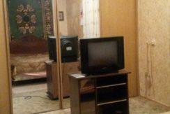 kvartira-moskva-ulica-vucheticha-246385230-1