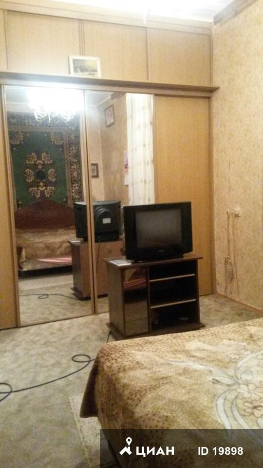 2-комн. квартира, 65 м²