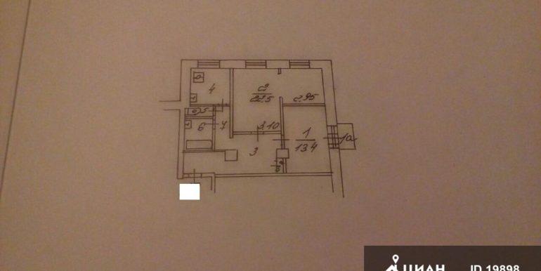 kvartira-moskva-ulica-vucheticha-246385554-1