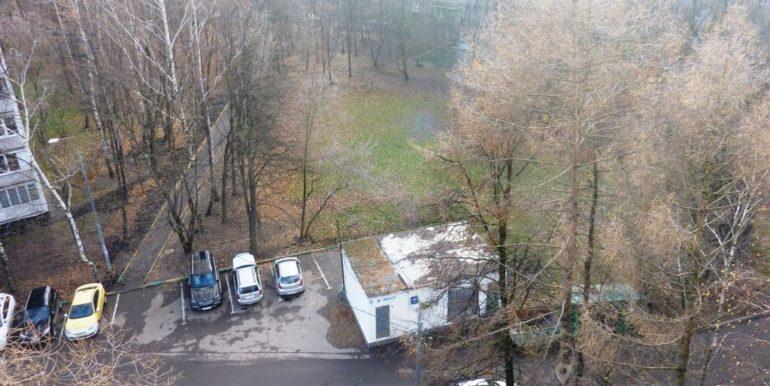 kvartira-moskva-veernaya-ulica-365618026-1