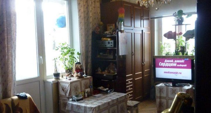 kvartira-moskva-veernaya-ulica-365618284-1