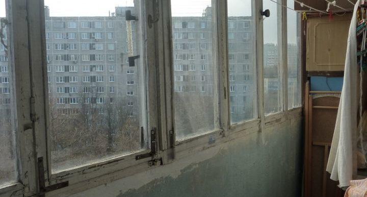 kvartira-moskva-veernaya-ulica-365618466-1