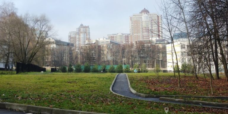 kvartira-moskva-veernaya-ulica-365619127-1