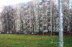 kvartira-moskva-veernaya-ulica-365619193-1