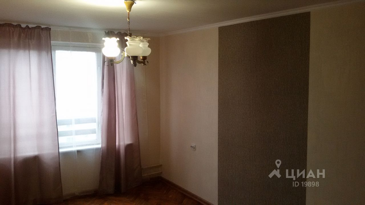 kvartira-moskva-orehovyy-bulvar-373213830-1