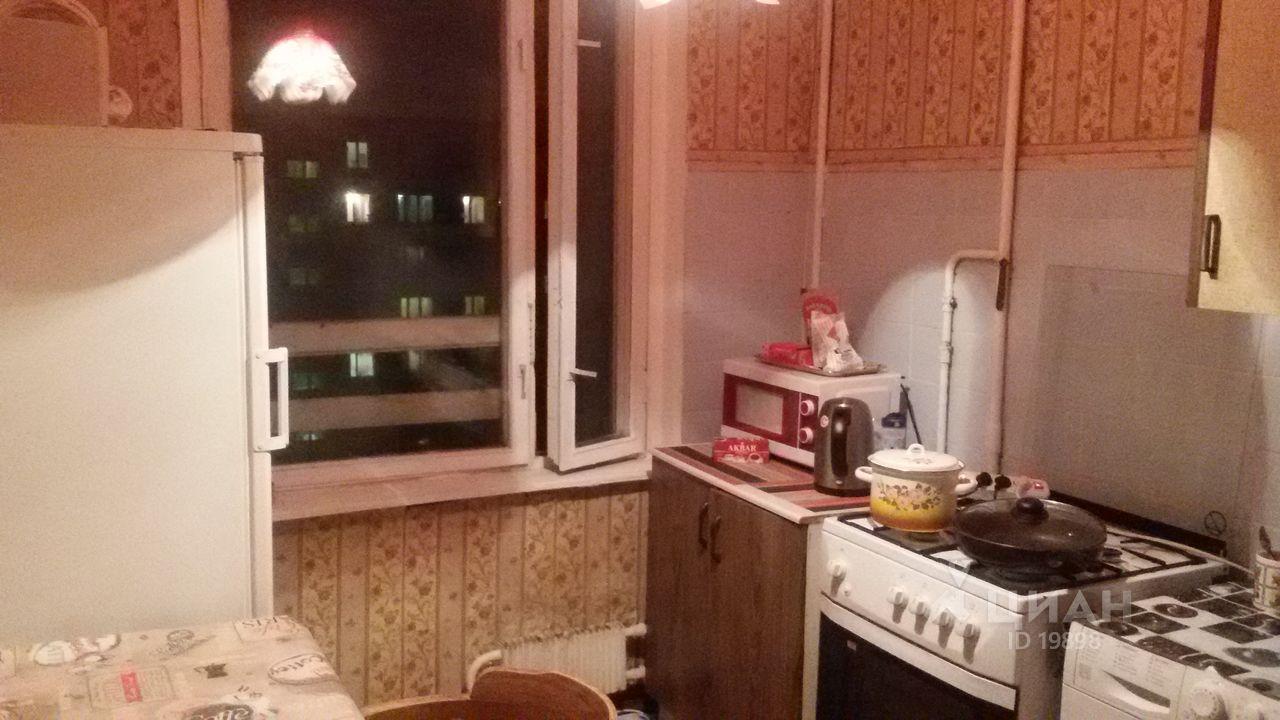 kvartira-moskva-orehovyy-bulvar-419237948-1