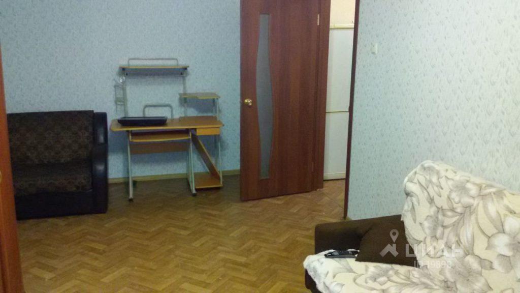 kvartira-moskva-veshnyakovskaya-ulica-408190751-1