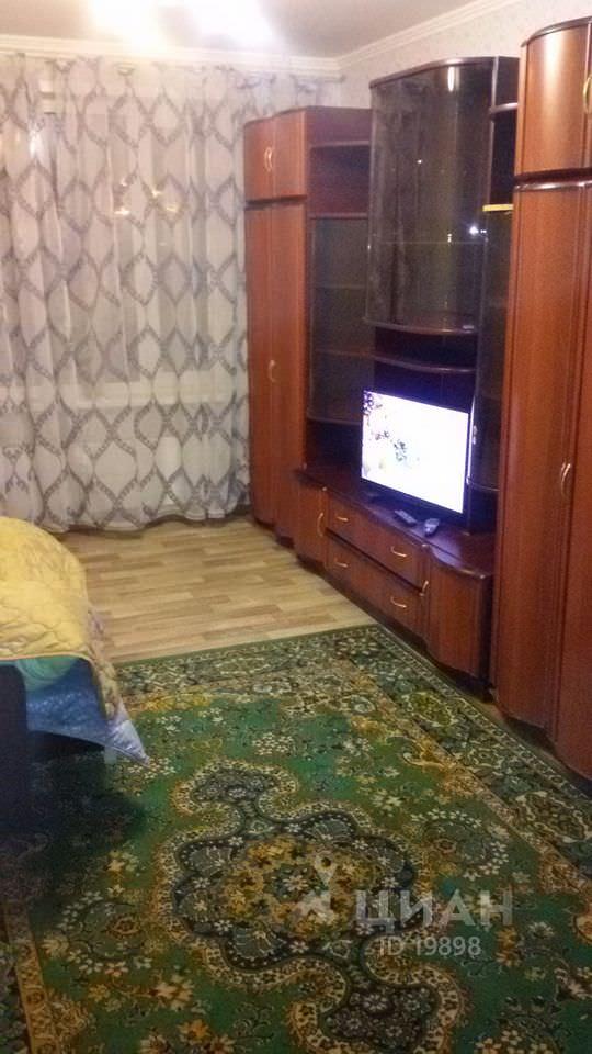 kvartira-moskva-veshnyakovskaya-ulica-408190752-1