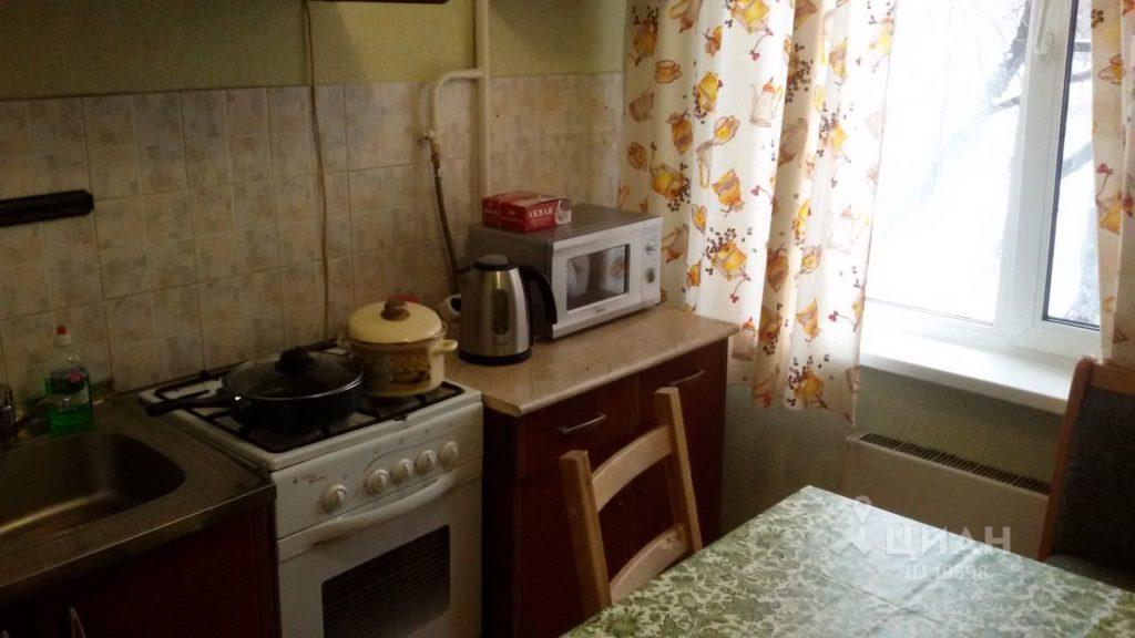 kvartira-moskva-veshnyakovskaya-ulica-419233544-1