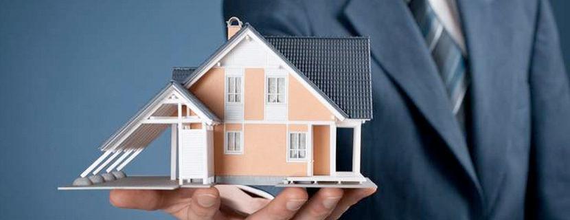 Как правильно выбрать агентство по недвижимости. Несколько простых советов