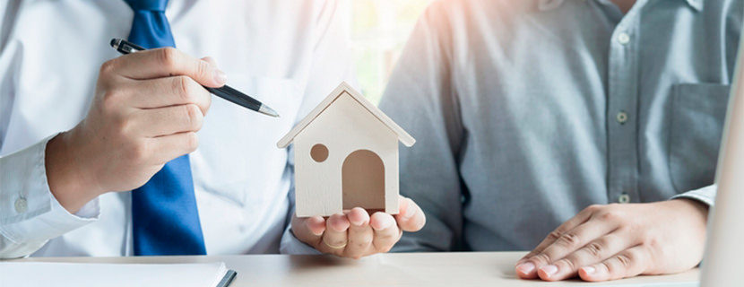 Что такое юридическое сопровождение сделки с недвижимостью и сколько это стоит?