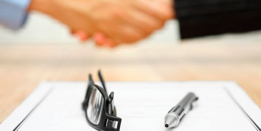 Почему при заключении сделки стоит воспользоваться банковской ячейкой?
