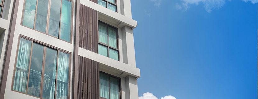 Способы-отделки-фасада-дома-их-преимущества-и-особенности
