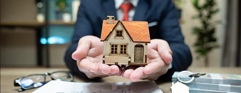 Как-выгодно-продать-земельный-участок-с-домом