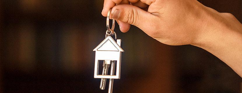 Как-сдать-квартиру-в-аренду