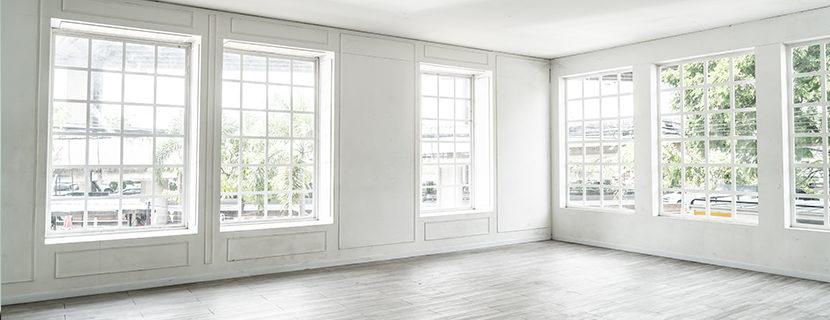 Почему-стоит-выбрать-квартиру-студию